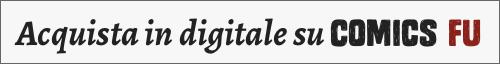 Acquista in digitale su Comics Fu